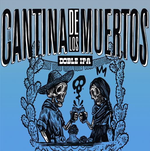 4 – La Cantina