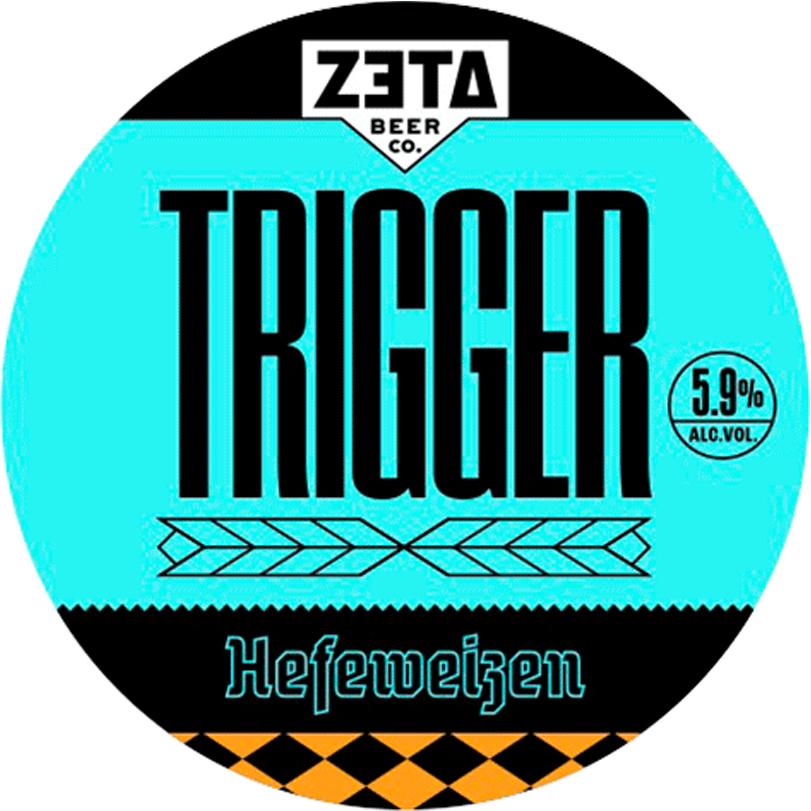 4 – Trigger
